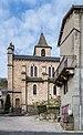 Saint Beauzyl church in Saint-Beauzely (6).jpg