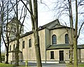 Saint Gereon Church (Merheim) (9).JPG