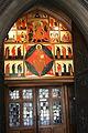 Saint John's Church Kennington 24.jpg