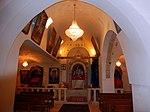 Saint Nicolas Monastery in Jaffa by ArmAg (9).jpg
