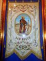 Saint Roch Confraternity vexillum Torregrotta.jpg