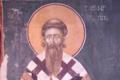Saint Sava face gracanica.png