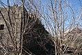 Saint Stepanos church in Aragats, Armavir 06.jpg