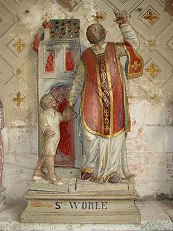 Saint Vorles.jpg