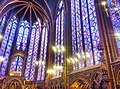 Sainte-Chapelle (Paris)20140102 143550.jpg