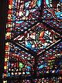 Sainte-Chapelle haute vitrail détail 4.jpeg