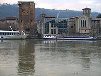 Sainte-Colombe 1.JPG
