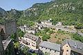 Sainte-Enimie.JPG