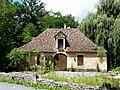 Sainte-Eulalie-d'Ans moulin ormeaux (1).JPG