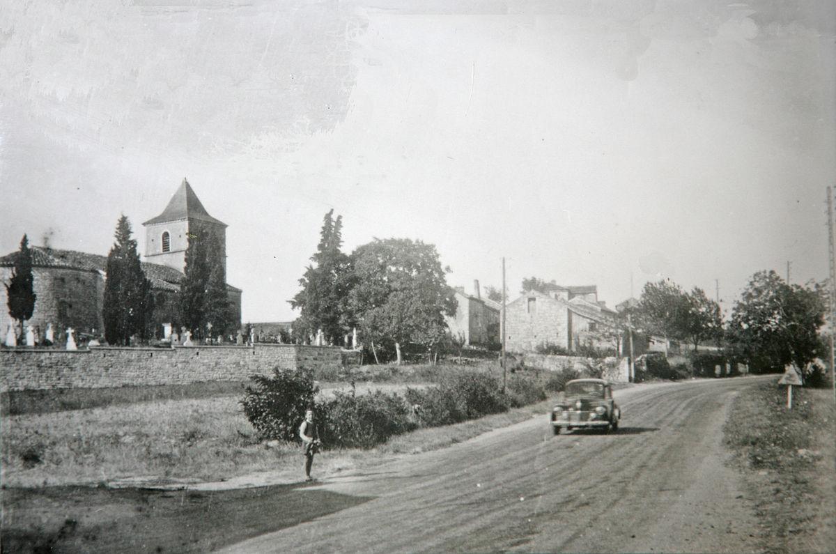 Saintpierrelafeuille1950s.jpg