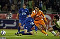 Saipa FC vs Esteghlal FC, 29 October 2005 - 10.jpg