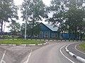 Sakhalin railway pobedeno 5.jpg