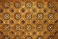 Sala dellUdienza Palazzo Vecchio n02.jpg