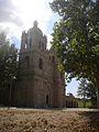Salamanca 2012 12o.jpg