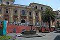 Salerno, Italy - May 2010 (3).jpg