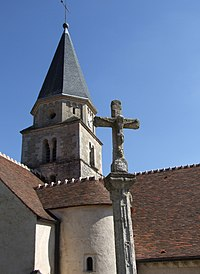 Salives - Eglise Saint-Martin 2.jpg
