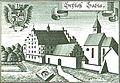 Sallach Schloss-neu.jpg