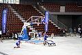 Salle Arena Brest 2014 115.JPG
