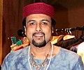 Salman Ahmed (cropped).jpg