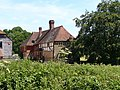 Salmonsbridge Farm, near Lodsworth. - geograph.org.uk - 203131.jpg