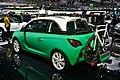 Salon de l'auto de Genève 2014 - 20140305 - Opel 1.jpg