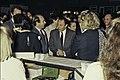 Salon du livre 1991-19-cliche Jean Weber.jpg