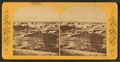 Salt Lake City, from Robert N. Dennis collection of stereoscopic views.png
