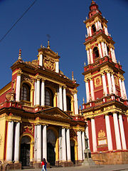 Salta-SFrancisco1.jpg