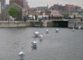 Salthouse Dock, Liverpool - 2005-06-10 (2).png