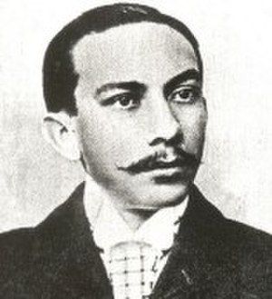 Cinema of Mexico - Salvador Toscano, Mexico's first filmmaker