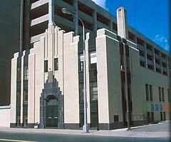 St. Joseph's Hospital (St. Paul, Minnesota)