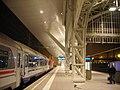 Salzburg Hauptbahnhof07.jpg
