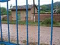 Samaipata, Bolivia - panoramio - vozachudo2004 (3).jpg