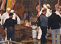 Samaritan Passover sacrifice IMG 1922.JPG