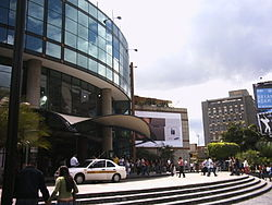 Sambil Mall of Caracas.jpg