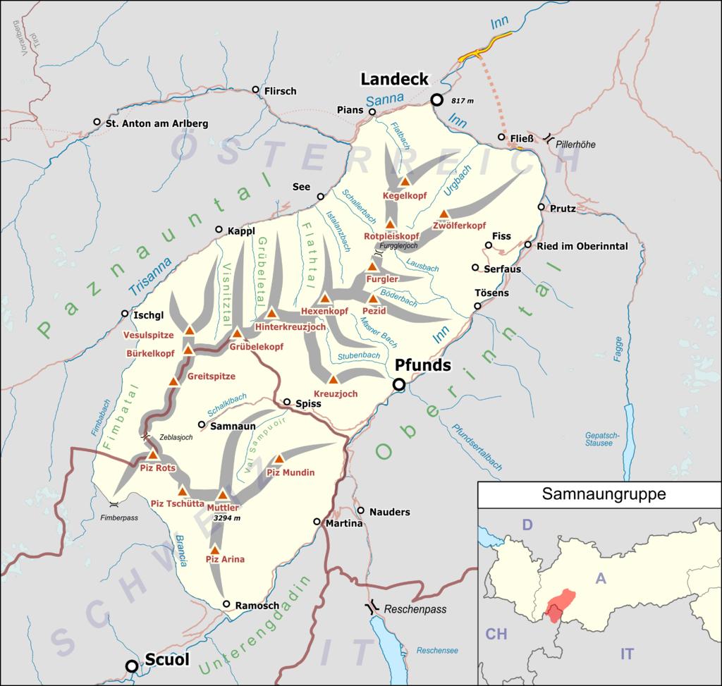 Samnaun-Gruppe (Wikipedia)