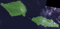 Samoa OnEarth WMS.png