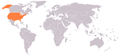 Samoa USA Locator.png