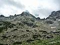 Samokov, Bulgaria - panoramio (133).jpg