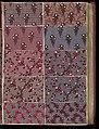 Sample Book (France), 1850 (CH 18482021-33).jpg