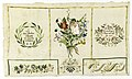 Sampler (Mexico), 1853 (CH 18616953).jpg