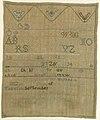 Sampler (USA), 1812 (CH 18105597).jpg