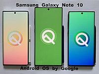 Samsung Android Phone.jpg