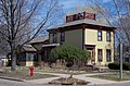 Samuel T. Merritt house.jpg