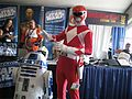 San Diego Comic-Con 2012 - The Red Ranger (7585072954).jpg