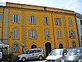 San Francesco Square Palace n.2.jpg