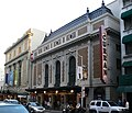 San Francisco Curran Theatre 1.jpg