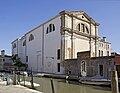 San Girolamo (Venezia).jpg