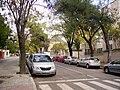 San Juan Bautista, 28043 Madrid, Spain - panoramio - Ricardo Ricote Rodrí… (2).jpg
