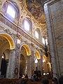 San Luigi dei Francesi (5986628197).jpg